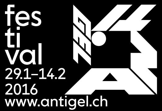 LOGO-ANTIGEL2016-NEGATIF_INTERNET_RGB_150DPI